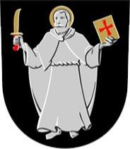 Pertteli 1900-2008